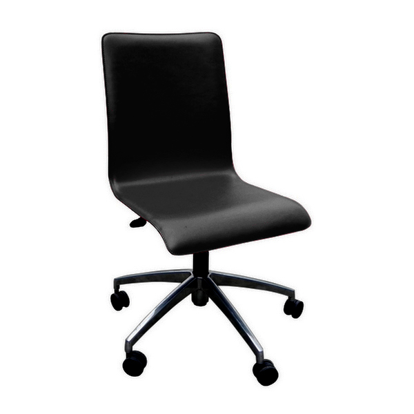 Perugia Office Chair
