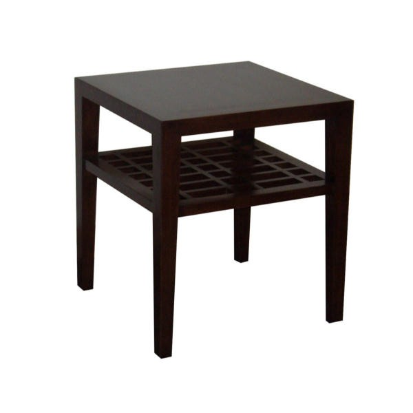 "Metro 22"" End Table"