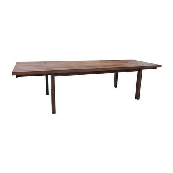 "Papyrus 76"" Extension Table"