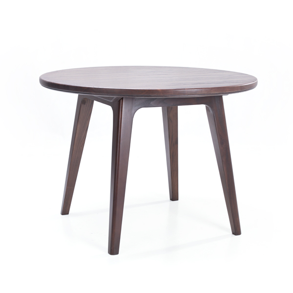 "Merced 42"" Round Table"
