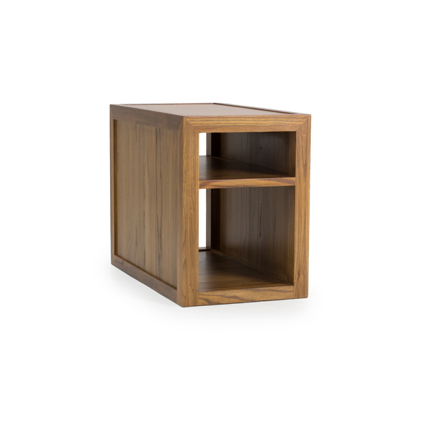 "Bergen 16"" End Table"