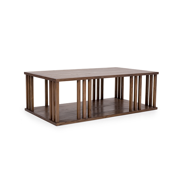 "Katsura 48"" Cocktail Table"