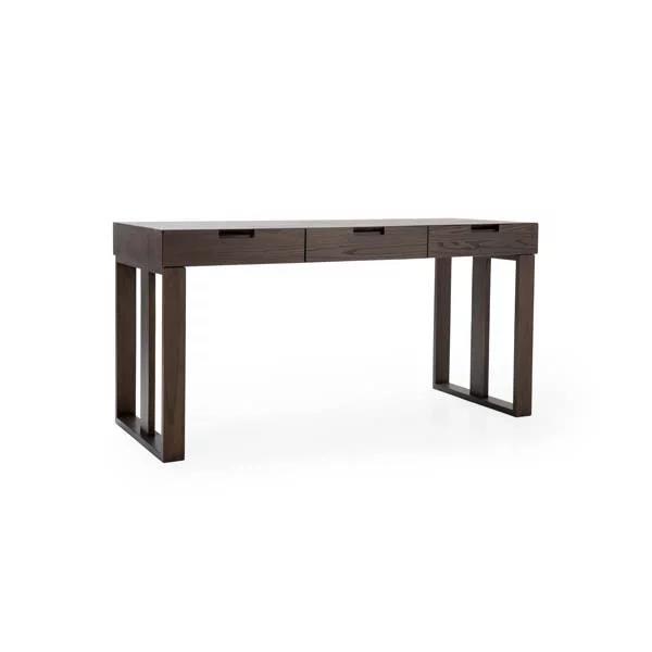 """Katsura 60"""" Desk"""