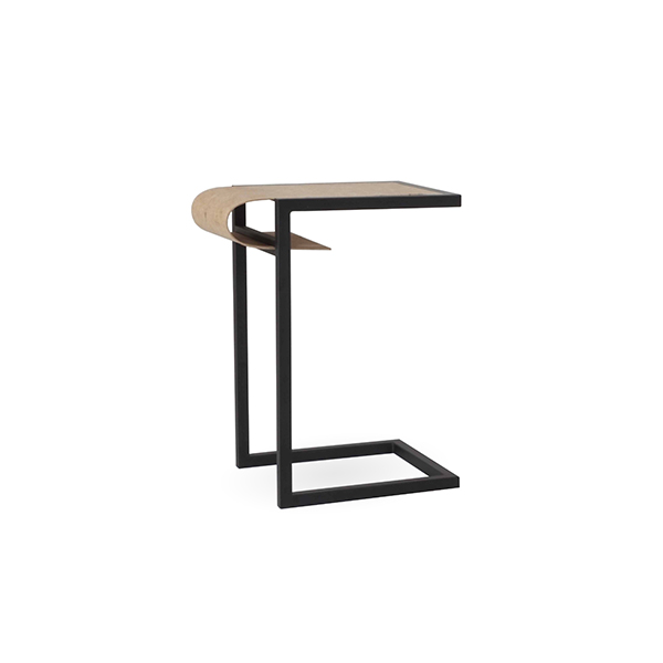 Plantasia C Side Table