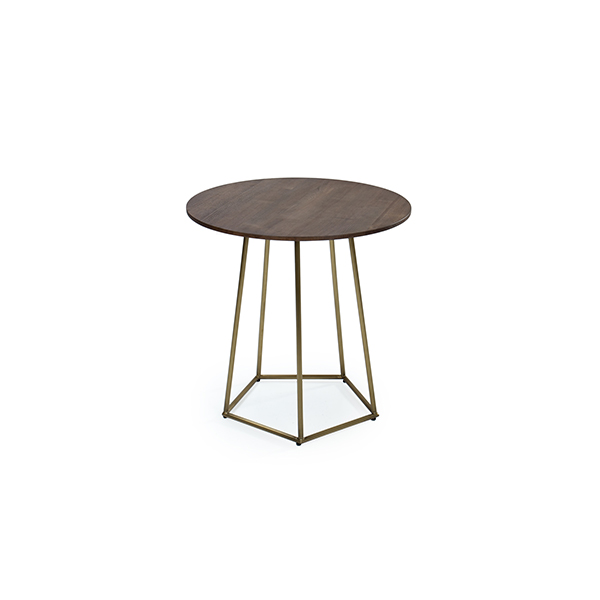 "Napa 26"" End Table"