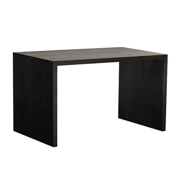 "Maxwell 52"" Dining Table"
