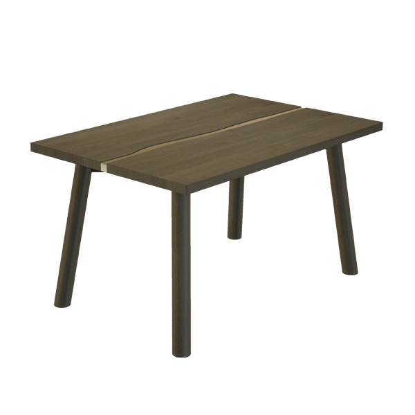 "Rhine 54"" Dining Table"