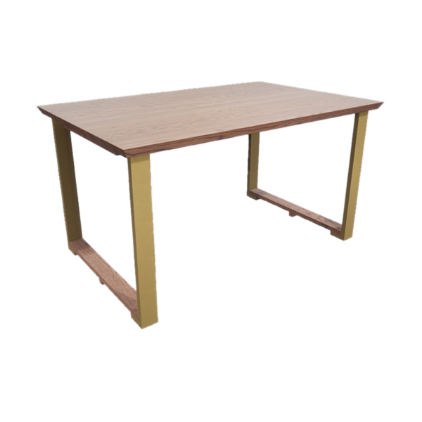 "Kent 56"" Dining Table"