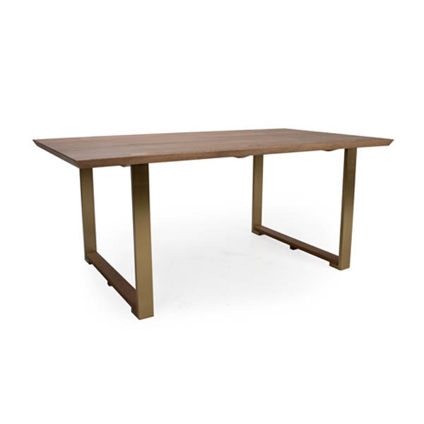 "Kent 72"" Dining Table"
