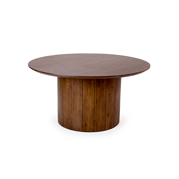 "Maxwell 60"" Round Table"
