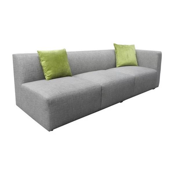 "Hilbert 97"" Right Arm Sofa"