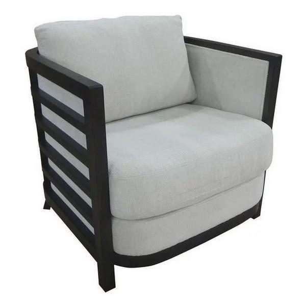 Montecito Barrel Chair