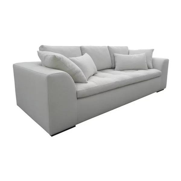 "Henri 96"" Sofa"