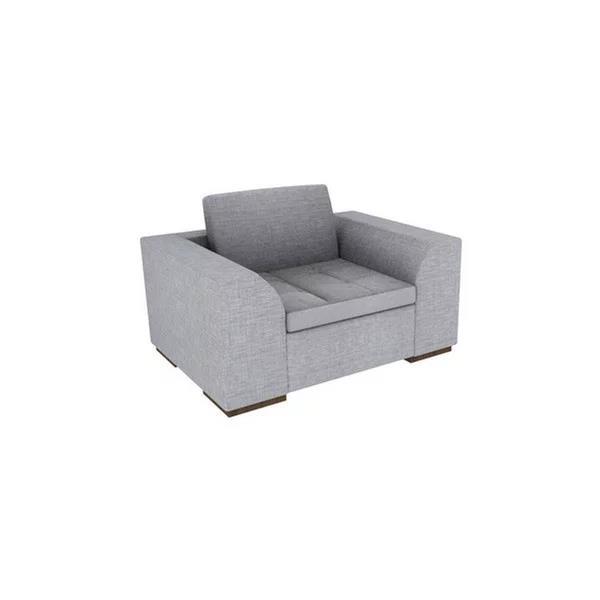 """Henri 53"""" Chair"""