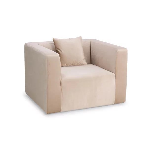 Hilbert Chair