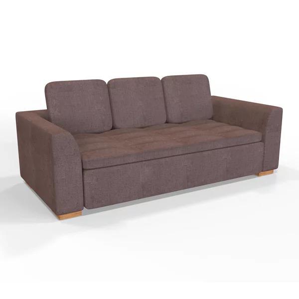 "Henri 82"" Sofa"
