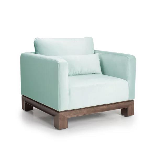 Aptos Chair