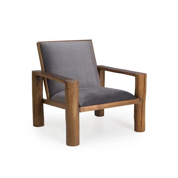 Auburn Chair