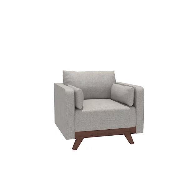 Merced Chair