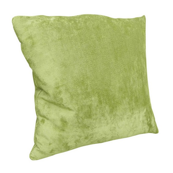 """Tossica 18"""" Square Toss Pillow"""